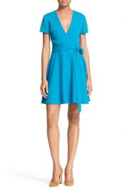 Alice and Olivia Adrianna Dress at Nordstrom Rack