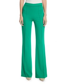 Alice and Olivia Jalisa Pants at Neiman Marcus