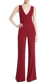 Alice olivia lina Jumpsuit at Nordstrom