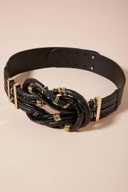 Alicia Belt by Raina at Anthropologie