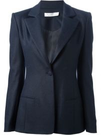Altuzarra Classic Blazer - at Farfetch