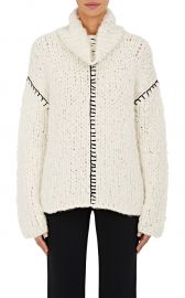 Altuzarra Ricci Sweater at Barneys Warehouse