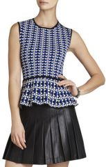 Alyona Top at Bcbg