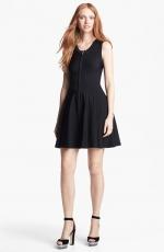Amanda dress by Parker at Nordstrom