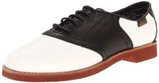 Amazoncom Bass Womenand39s Enfield Oxford Shoes at Amazon