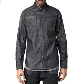 Amazoncom G-Star Arc Fashion Shirt - Mens Clothing at Amazon