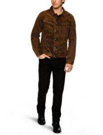 Amazoncom G-star Mensand39 SLIM FORCE TAILOR JACKET DW AGED M Clothing at Amazon