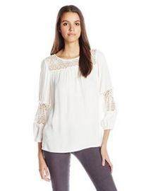 Amazoncom Joie Womenand39s Coastal Top Clothing at Amazon