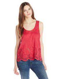 Amazoncom Joie Womenand39s Lille Clothing at Amazon