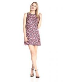 Amazoncom Theory Womenand39s Brindina L Veranda Dress Clothing at Amazon