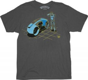Ames Bros Damn Shirt at TV Store Online