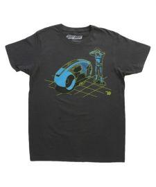 Ames Bros Shirt at Amazon