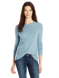 Andina Sweater by Joie at Amazon