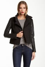 Andra Jacket by Mackage at Nordstrom Rack