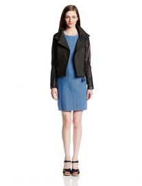 Andra jacket by Mackage at Amazon