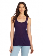 Angeli tank by Lucky Brand at Amazon