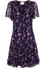 Annali Dress by Cinq a Sept at The Outnet