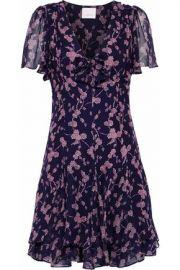 Annali Dress by Cinq a Sept at Intermix