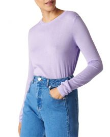 Annie Sparkle Sweater at Bloomingdales