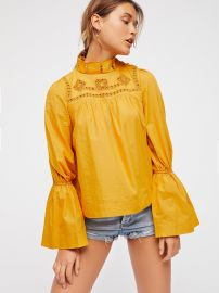 Another Eternity Top at Free People