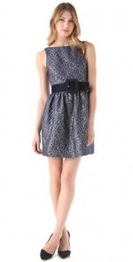 Aprils dress at Shopbop at Shopbop