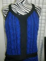 Arias dress on Ebay at Ebay