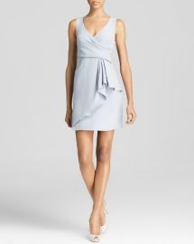 Armani Collezioni Dress - Cady at Bloomingdales
