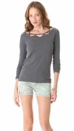 Armisen top by Marc by Marc Jacobs at Shopbop at Shopbop
