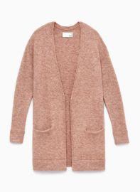 Aronson Sweater at Aritzia
