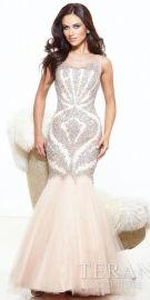 Art Deco Sequin Dress at eDressMe