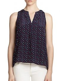 Aruna Top by Joie at Saks Off 5th