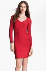 Aspin dress by Ted Baker at Nordstrom at Nordstrom