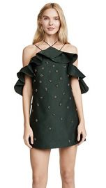 Assemble Dress at Shopbop