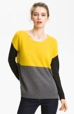 Astaine sweater by Joie at Nordstrom