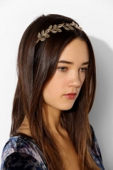 Athena Headband at Urban Outfitters