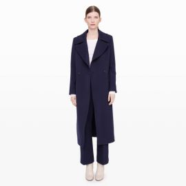 Avani Coat at Club Monaco