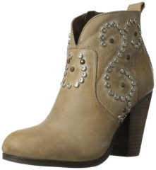 Awsum Boots by Steve Madden at Amazon