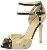 Ayla heels by Ivanka Trump at Amazon