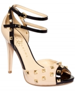 Ayla pumps by Ivanka Trump at Macys