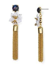 BAUBLEBAR Hanalei Drop Earrings at Bloomingdales
