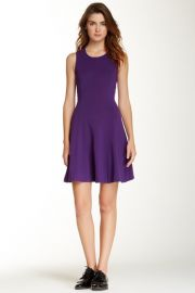 BB Dakota Callum Dress at Nordstrom Rack