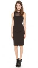 BB Dakota Rhyanon Dress at Shopbop