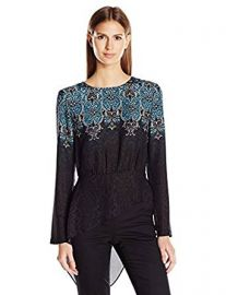 BCBGMAXAZRIA Women s Eugenie at Amazon