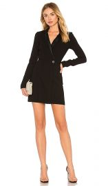 BCBGeneration Women\'s Blazer Dress at Revolve