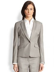 BOSS HUGO BOSS - Janore Suiting Jacket at Saks Fifth Avenue