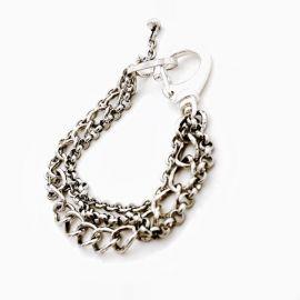 Badassery Bracelet at Dani Keith Designs