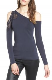 Bailey 44 Night Terror Sweater at Nordstrom