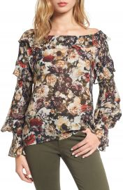 Bailey 44 Once Upon a Time Blouse at Nordstrom