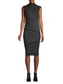 Bailey 44 Pavlova Stripe Dress at Lord and Taylor