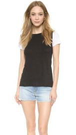 Bailey44 Lodge Top at Shopbop